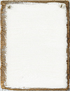 Textured Post Letterhead 80CT
