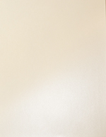 Frosted Gold Letterhead 40CT