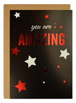 Amazing Encouragement Cards 3CT