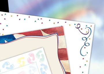 Greatpapers Com Templates | Great Papers