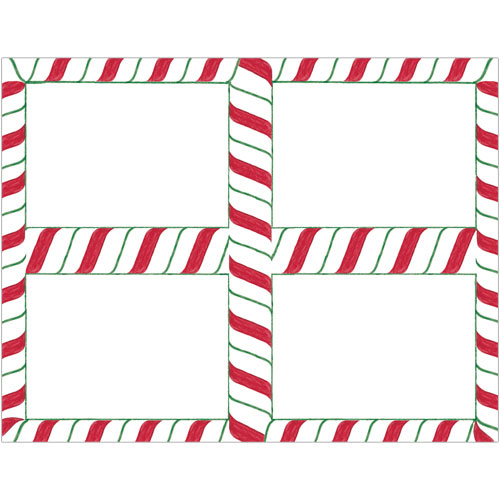 956238 - Candy Stripes