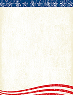 Faded Glory Letterhead 80CT